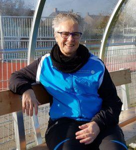 Ymkje Broersma-Maatwerk4sport